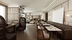 Hotel Interior Decorators by The House Hotel Nişantaşi Yatzer