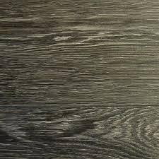 krono original 12mm chalet oak embossed laminate flooring lowe s