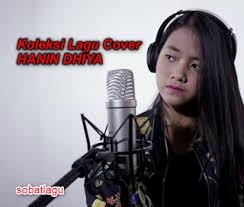 download mp3 hanin dhiya nike ardila koleksi lagu cover hanin dhiya mp3 terbaru 2018 lengkap full rar