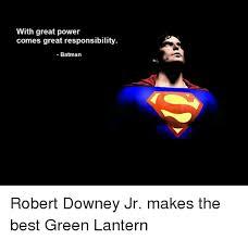 Batman Green Lantern Meme - 25 best memes about best green lantern best green lantern memes