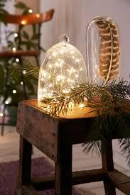 the 25 best christmas lights bedroom ideas on pinterest white