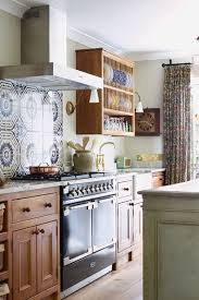 country kitchen tile ideas captivating dining chair ideas including tiles in a country kitchen
