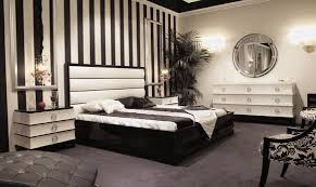 30 creative bedroom wallpaper ideas designs