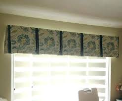 types of window shades types of window blinds different types of window blinds types window