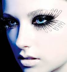 professional makeup courses makeup courses courses in london dubai new york aofm