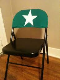 folding chair covers used folding chair covers portia day pretty folding
