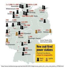 Russia Ukraine And Caucasus Geocurrents by Energy Issues In The Ukrainian Crisis Geocurrents