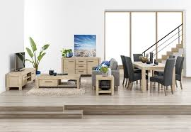 Laminate Flooring Swindon Swindon 11 Piece Package Amart Furniture