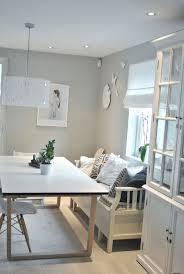 Ikea Salle A Manger Moderne by 48 Best Ikea Nodsta Images On Pinterest Kitchen Kitchen Ideas