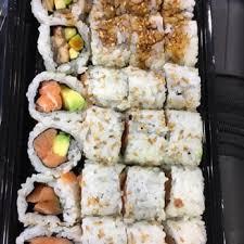 wicker park 91 photos u0026 66 reviews sushi bars 29 99 upper