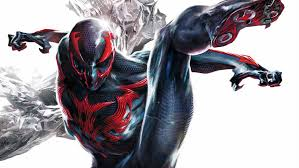 17 Best Images About Spider - spider man 2099 wallpapers comics hq spider man 2099 pictures