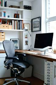 office design home office office desk ideas designing small
