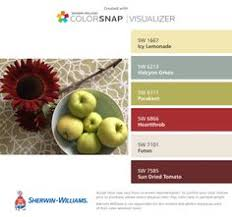 copen blue paint color sw 0068 by sherwin williams view interior