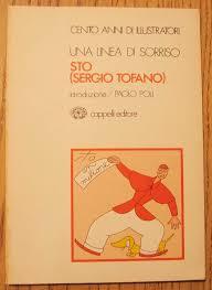 casa editrice bologna leggere l illustrazione 5 cento anni di illustratori topipittori