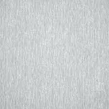 wallpaper plain white glitter plain off white wallpaper main image