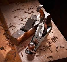 the almost forgotten fore plane popular woodworking magazine