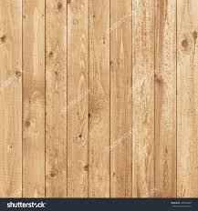 wooden floor design wood with bright colour home ideas decor haammss