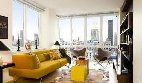NYCApartmentInteriorDesignIdeas  Alanya Homes - Nyc apartment design ideas