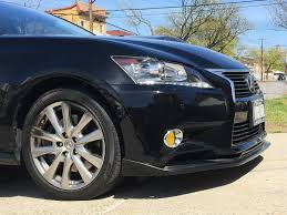 lexus ct200h for sale ebay ebay lips fit non f sport bumper clublexus lexus forum discussion