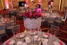 theme wedding decorations wedding decor amazing and silver wedding decorations theme