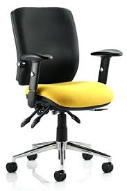 Office Furniture Storage Solutions by Colourful Office Chairs U2013 Globetraders Co