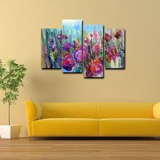 home decor manufacturers wall decor manufacturers pictures inspiration wall
