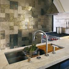 Sears Kitchen Faucet Kitchen Faucets Touch Kitchen Faucet Lowes Arc Sears Faucets