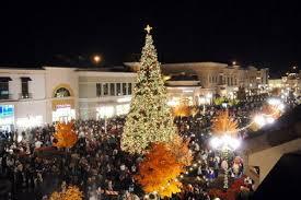 christmas tree lighting bridge street huntsville al christmas tree lighting ceremony planned at huntsville s bridge