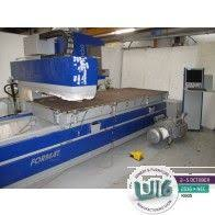 Felder Woodworking Machines For Sale Uk by 28 Best Woodworking Machinery Images On Pinterest Woodworking