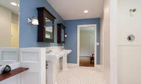 enerbank home improvement financing for contractors