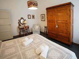 family friendly apartment in florence italy 4 bedroom apartment