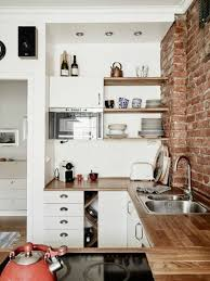 amenagement cuisine espace reduit amenagement cuisine espace reduit 2 17 meilleures id233es 224