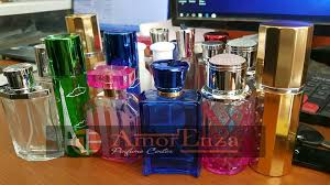 Jual Parfum Shop Surabaya tempat kulakan bibit parfum di surabaya distributor bibit parfum