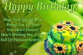 free birthday ecards birthday ecards free mst3k me