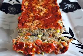 my thanksgiving thanksgiving series lentil loaf the green dish
