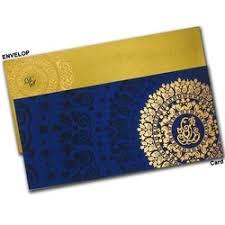 hindu wedding cards online category hindu wedding invitation card the wedding cards online