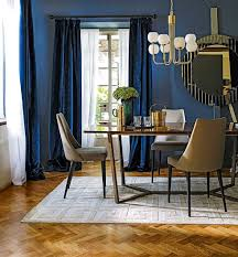 16 ways to use blue in your interior scheme real homes