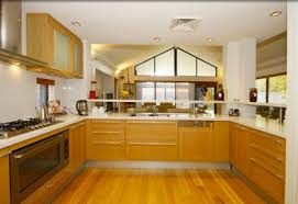 small u shaped kitchen designs images about kitchen u shaped with