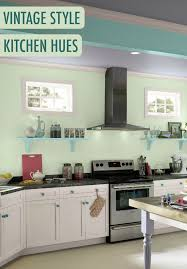 Updated Kitchens 86 Best Colorful Kitchens Images On Pinterest Colorful Kitchens