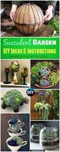 Plants And Planters by 25 Best Garden Planters Ideas On Pinterest When To Plant Garden