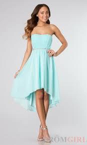 121 best dresses images on pinterest dress prom evening dresses