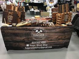 wood shop hager wood shop home