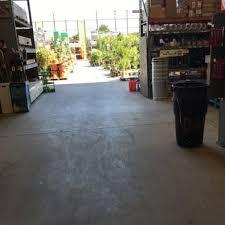 75 votes home depot black friday 2016 the home depot 43 photos u0026 90 reviews hardware stores 5631