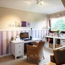 Schlafzimmer Creme Beige Gemütliche Innenarchitektur Gemütliches Zuhause Wandfarbe