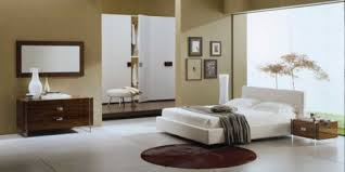 Small Master Bedroom Decorating Ideas Modern Master Bedroom Decorating Ideas Master Bedroom Decorating