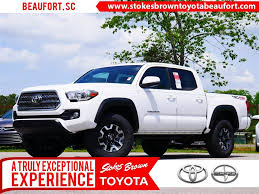 toyota truck parts for sale experience toyota car parts for sale tags toyota truck parts