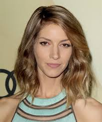 hair cut for skinny face dawn olivieri hairstyles in 2018
