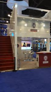 bureau veritas fort lauderdale interior design factory home