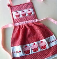 kitchen towel craft ideas best 25 towel dress ideas on bath towel size