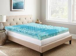 Home Design Mattress Pad Mattress Sale Blhhsq Awesome Mattress Toppers On Sale Memory